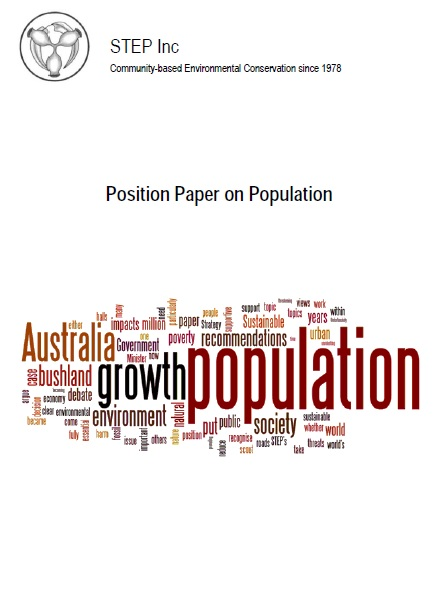 PositionPopulation