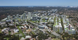 Ivanhoe Development: Will there be Genuine Offsets for the Loss of STIF Vegetation?