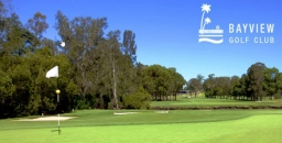 Update on the Bayview Golf Course Development