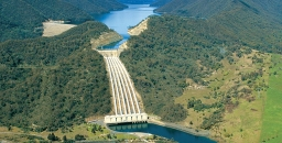 Snowy Hydro Must Not be Rubber Stamped